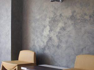 Pintura decorativa en Logroño pintores en La Rioja