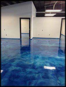 suelo epox resina bituminosa elastomeros en logroño pintura decorativa nordcolor