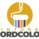 Pintores en Logroño nosotros pintores logroño pinturas nordcolor